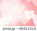 バレンタイン バレンタインデー バレンタインデイのイラスト 46421410