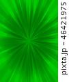 アブストラクト 抽象 抽象的のイラスト 46421975