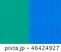 フェルト テクスチャー テキスタイルのイラスト 46424927