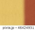 フェルト テクスチャー テキスタイルのイラスト 46424931