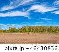 北海道 日本 景色の写真 46430836