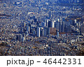 東京都新宿 46442331