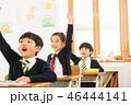 子 子供 キッズの写真 46444141