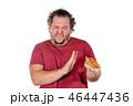 46447436