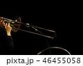 トロンボーン演奏 46455058