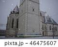 クロアチア ザグレブ 聖マルコ教会 46475607