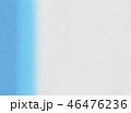 フェルト テクスチャー テキスタイルのイラスト 46476236