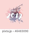 Congratulations Graduate Typography 46483090