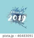Congratulations Graduate Typography 46483091