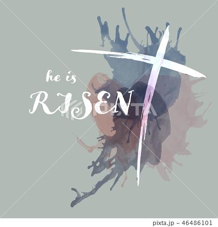 Christian worship and praise 46486101