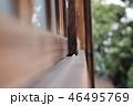 旧田中邸の窓 46495769
