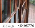 旧田中邸の窓 46495770