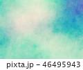 抽象的 抽象 アブストラクトのイラスト 46495943