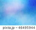 抽象的 抽象 アブストラクトのイラスト 46495944
