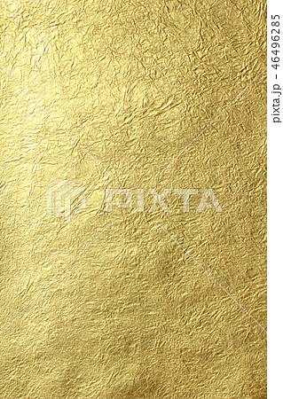 金色 46496285