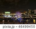 港 都会 都市の写真 46499450