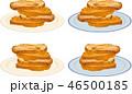 46500185