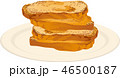 46500187