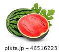 食べ物 食 料理の写真 46516223