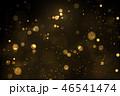アブストラクト 抽象 抽象的のイラスト 46541474