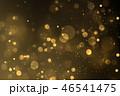 アブストラクト 抽象 抽象的のイラスト 46541475