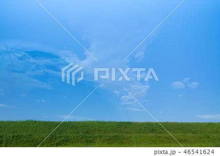 地球 エコ 46541624