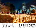 【神奈川県】みなとみらい 46546257