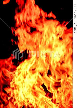 炎 46552955