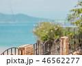 バケーション 別荘 シーサイド イメージ 46562277