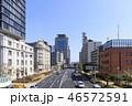 海岸通 商船三井ビル 商船三井ビルディングの写真 46572591