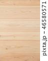 木 木材 材木の写真 46580571