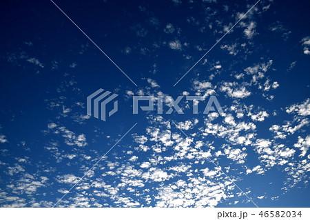 いわし雲 46582034