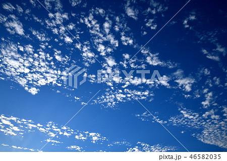 いわし雲 46582035