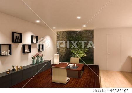Architecture_0139 46582105