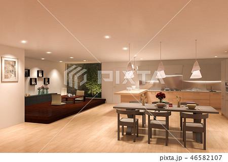 Architecture_0138 46582107