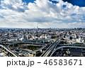 東大阪ジャンクション 46583671