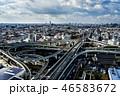 東大阪ジャンクション 46583672