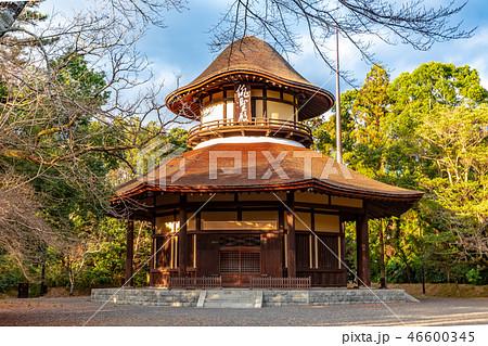 俳聖殿 伊賀上野城跡 46600345