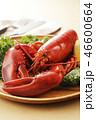 食品 食べ物 フードの写真 46600664