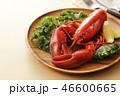 食品 食べ物 フードの写真 46600665