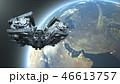46613757