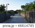 竹富島 46614785