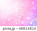 背景 輝き 光のイラスト 46614814