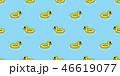 あひる アヒル パターンのイラスト 46619077