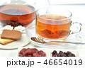 ロシアンティー・ロシアのお茶・ジャム・手作りジャム 46654019