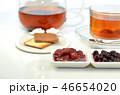 ロシアンティー・ロシアのお茶・ジャム・手作りジャム 46654020