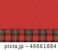 テクスチャー 模様 布のイラスト 46661884