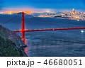 ブリッジ 橋 橋梁の写真 46680051