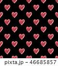 パターン 柄 模様のイラスト 46685857