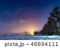 張り詰めた冬の夜 02 46694111